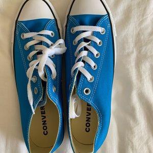 Brand New Converse!
